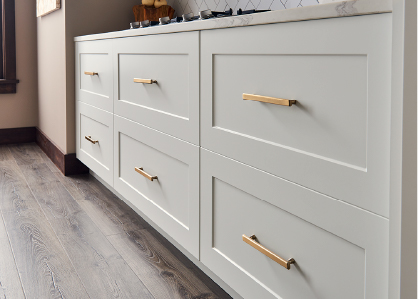 3DL Renuit Caninet Refacing